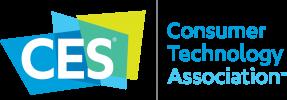 CES-CTA-Logo-Combo-Blue-Text-Logo-Left_1147x399